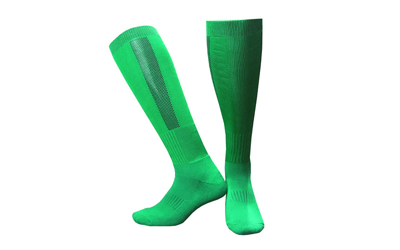 Factory Wholesale Football Socks,Top Quality Soccer Socks Cheap Football Socks