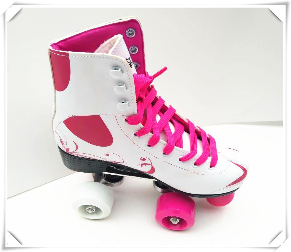 Roller skates for sale dubai - Soy Luna Roller Skates Soy Luna Roller Skates Suppliers And Manufacturers At Alibaba Com