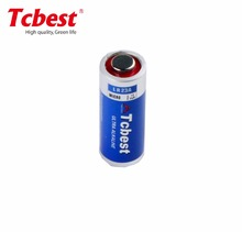 12v Battery Walmart, 12v Battery Walmart Suppliers and