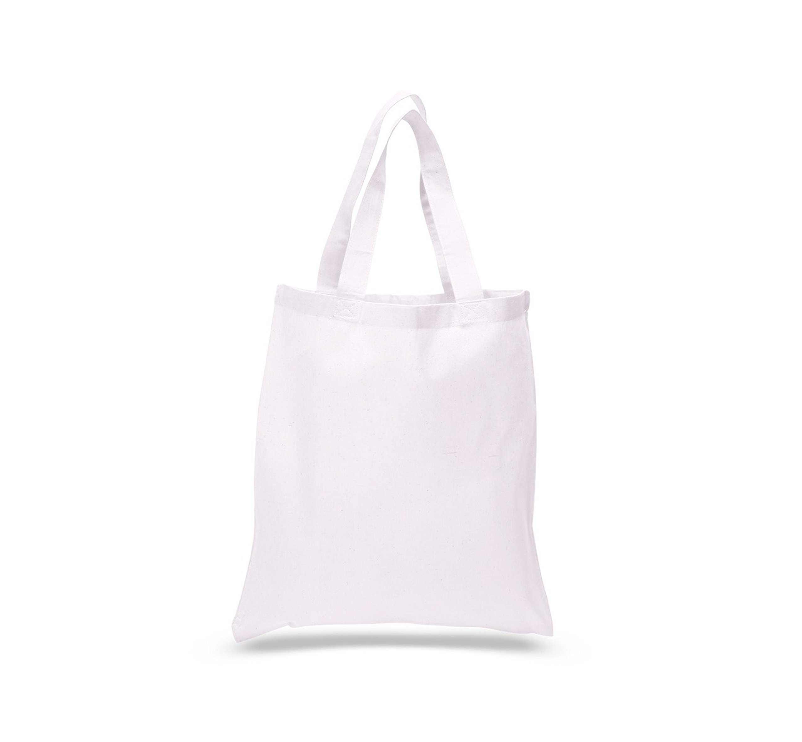 Cheap Cotton Tote Bags Find Cotton Tote Bags Deals On Line At
