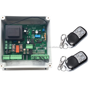 AC 220 V 2CH Wireless Remote Control Switch System Wireless Light Receiver Transmitter 2 Buttons A B Remote 315mhz 433.92mhz