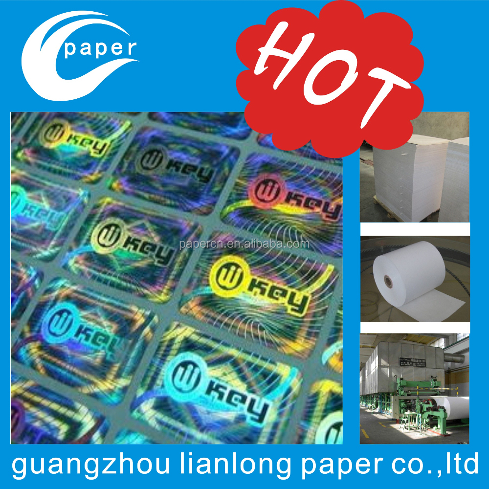 3 d holographic stickers pictures/holographic photo safe production