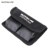 Sunnylife Explosion-proof Battery Protective Storage Bag LiPo Safe Bag for DJI OSMO ACTION Sport Camera