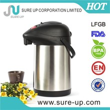 Coffee Pump Thermos, Coffee Pump Thermos Suppliers and Manufacturers ...