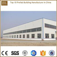 prefab warehouse building plans, construction companies in turkey