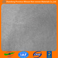 spunlace non woven for wet wipes
