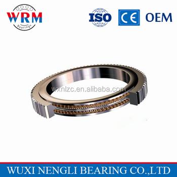 023series Excavator Slewing Ring Bearing Slewing Bearing For Excavator -  Buy Slewing Bearing For Excavator,Slewing Bearings For Excavator,Excavator