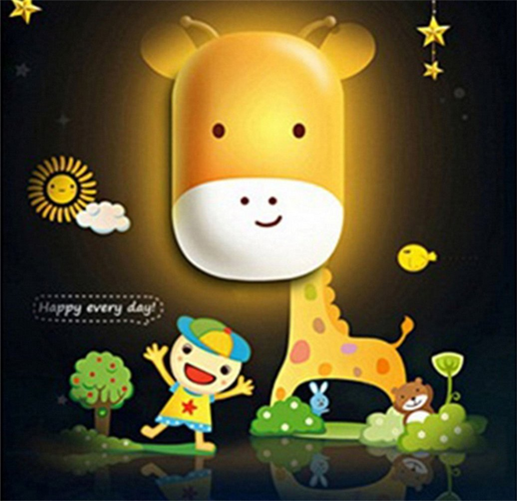 Cheap Wallpaper Cartoon Wall Light, find Wallpaper Cartoon Wall ...