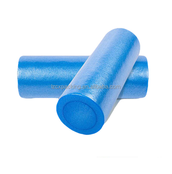 factory price high quality massage roller