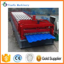 constructions c25 glazed tile roll forming machines china
