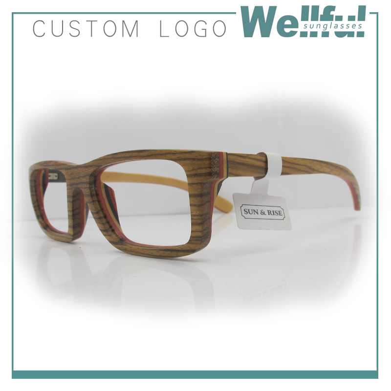 men wooden eyeglasses frames men wooden eyeglasses frames suppliers and manufacturers at alibabacom
