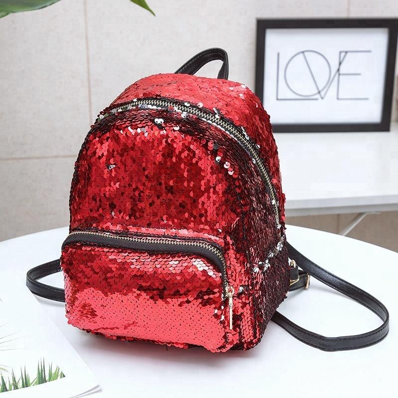 e5367f158ee0d مصادر شركات تصنيع مدرسة الأميرة كيس ومدرسة الأميرة كيس في Alibaba.com