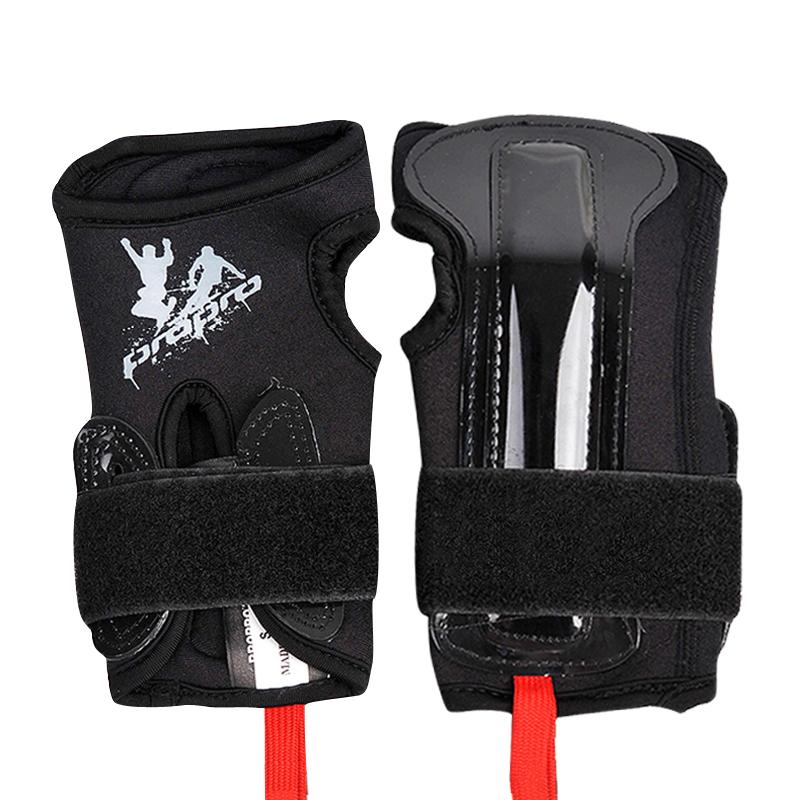 Snowboard-Hand-Guard-Skate-Palm-Protector-Ski