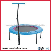 CreateFun Cheap price Max Fit Trampolin for sale