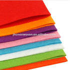 wholesale craft felt paper