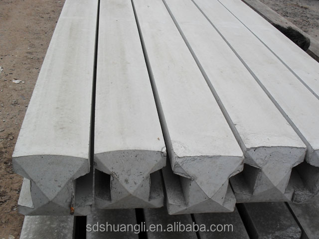 Precast Concrete Forms For Sale: Shandong Manufacturer Concrete Baluster Mold,Precast