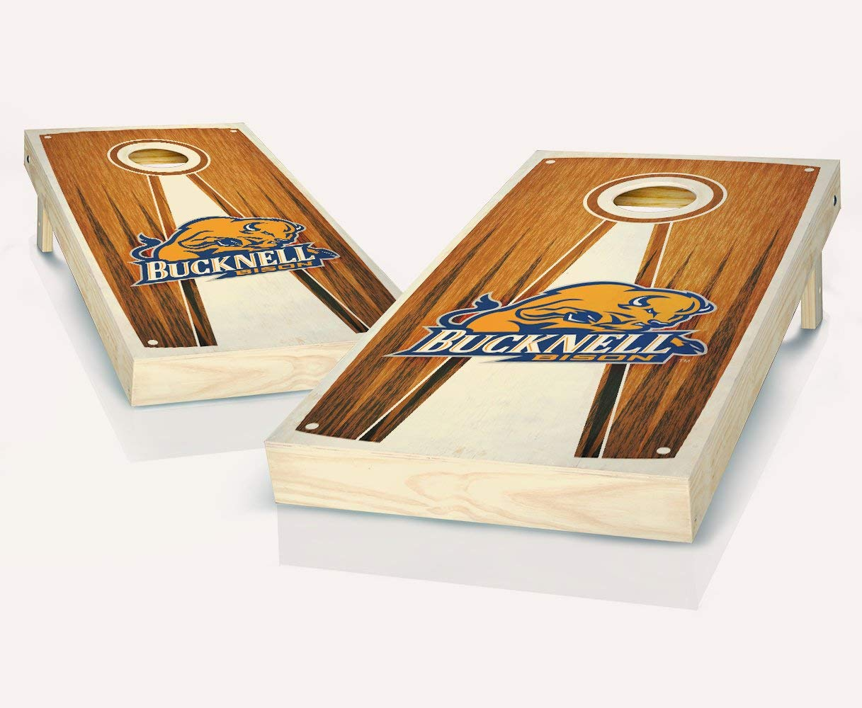 Terrific Cheap Cornhole Size Find Cornhole Size Deals On Line At Theyellowbook Wood Chair Design Ideas Theyellowbookinfo