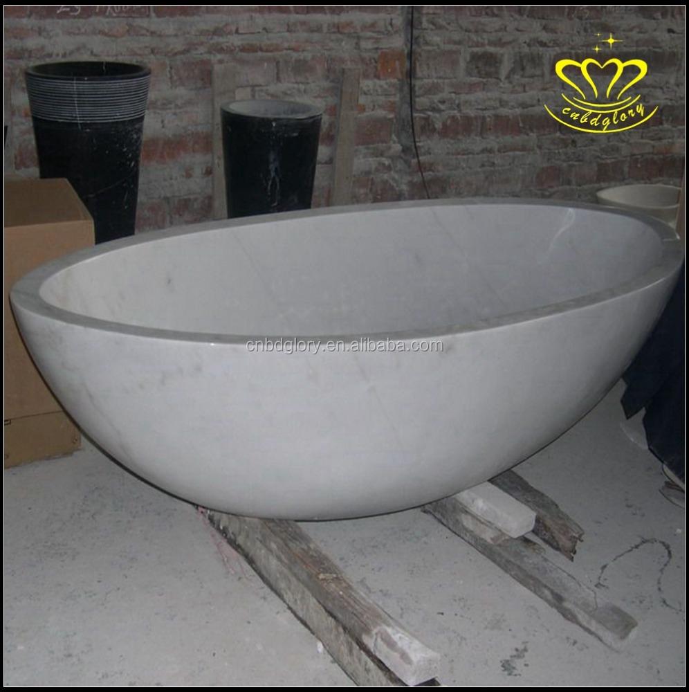 Mini Spa Bathtub, Mini Spa Bathtub Suppliers and Manufacturers at ...