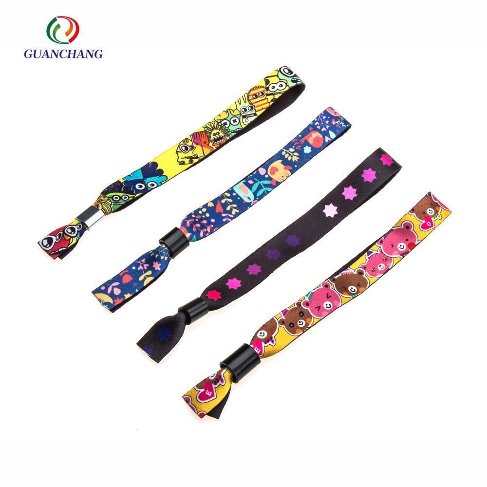 Castival armband