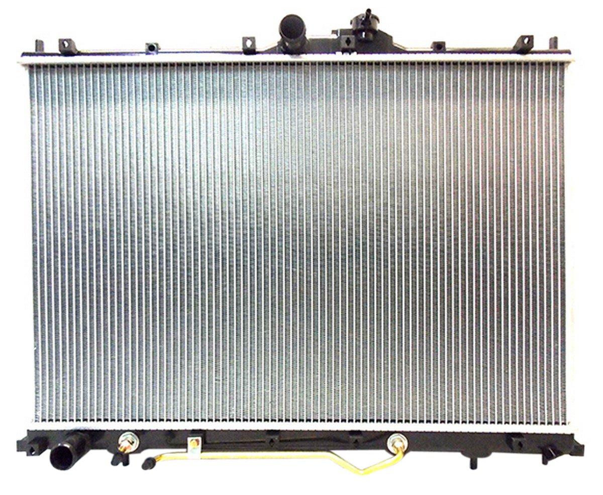 Spectra Premium Industries Inc CU883 Radiator