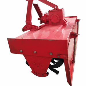 CE approved tilling agricultural equipment/modern agricultural equipments
