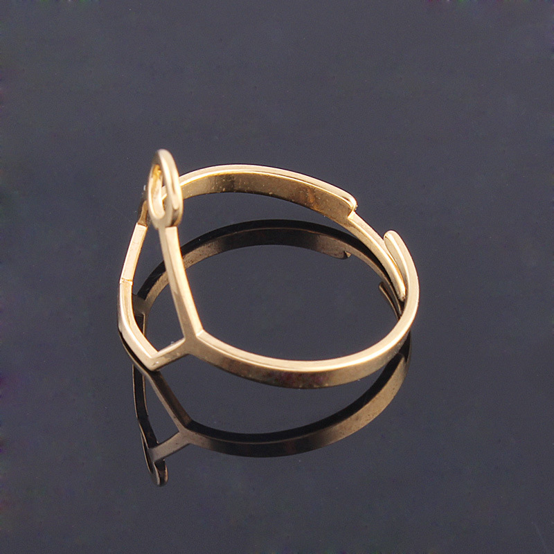 Latest Gold Finger Ring Designs, Latest Gold Finger Ring Designs ...