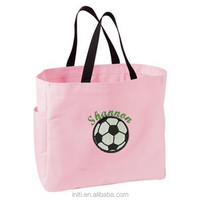 Wholesale Organic Cheap Promotional Personalized Tote Bags