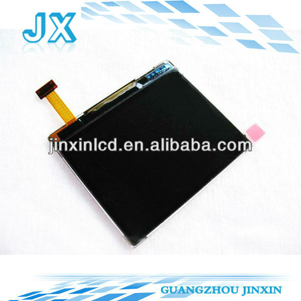 Brand new quality oem 4.6 inch mobile phone lcd display
