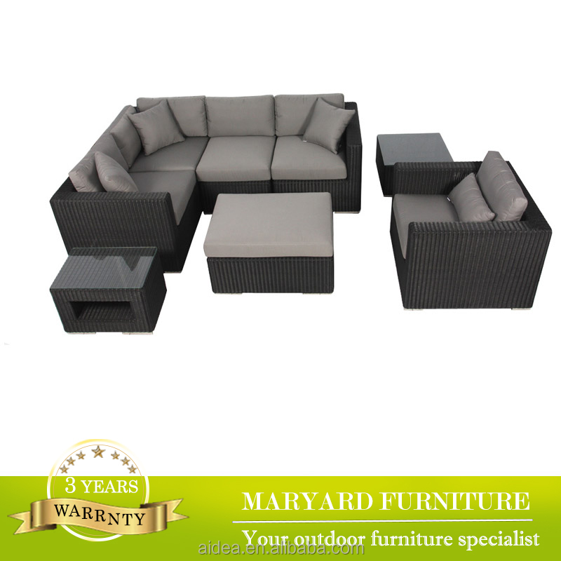 ratan furniture sofa set ratan furniture sofa set suppliers and manufacturers at alibabacom - Furniture Specialist