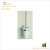 Stainless Hotel Wall Mounted toilet brush holder