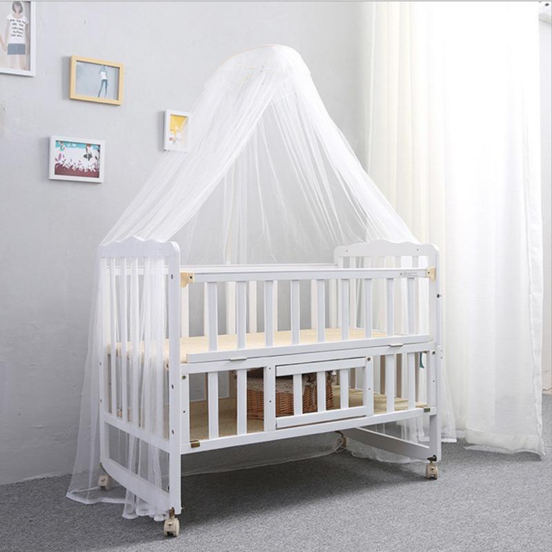 Venta al por mayor camas para daycare-Compre online los mejores ...