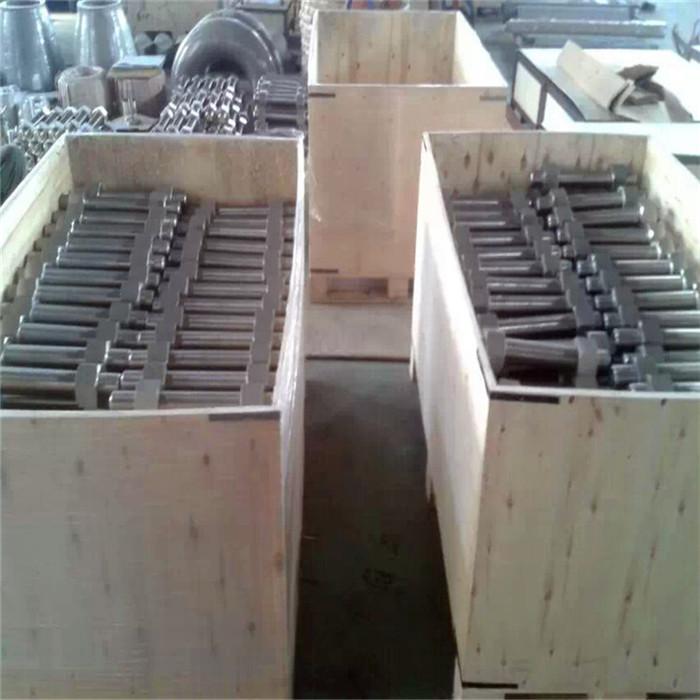 4J42 alloy steel round Bars manufacturer price