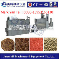 dog and pet food production line with best price