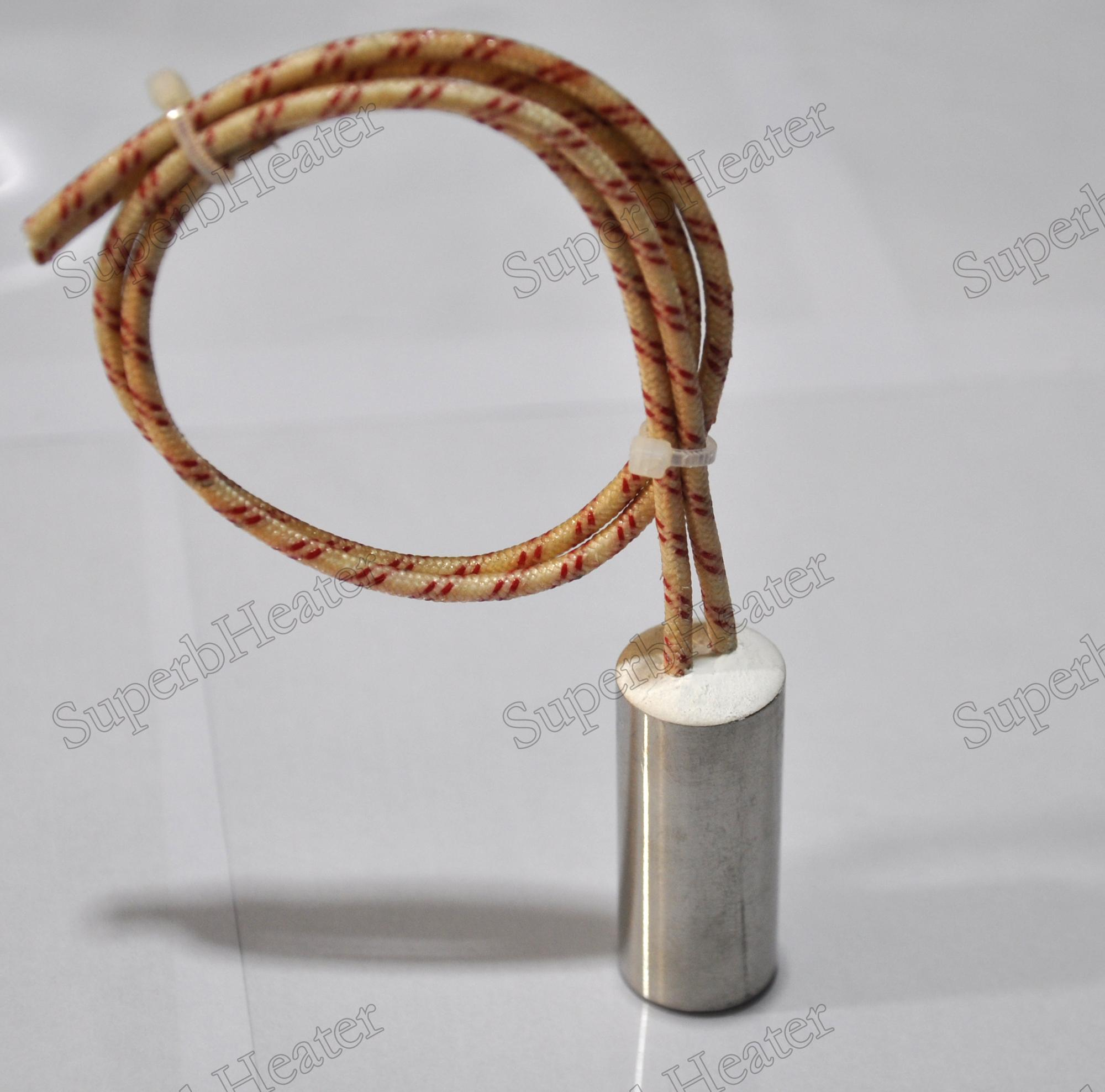 Cartridge Electrical Heaters For Plastic Welding Heating Element Heater Wiring Diagram Buy Pelletceramic Resistor Heatercoil Electric