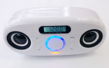 High Quality Mini Speaker with USB/FM/SD for Cell Phone/PC