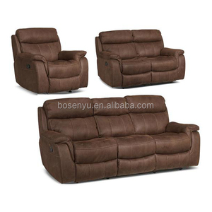 Italy Leather Recliner Sofa, Italy Leather Recliner Sofa Suppliers ...