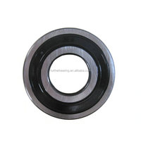 Cheapest price China stainless steel bearings S6304 high rolling accuracy best selling turning ball bearing size