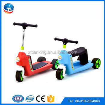New Toys For Christmas 2016 Cheap Kids Scooter For Kids/child ...