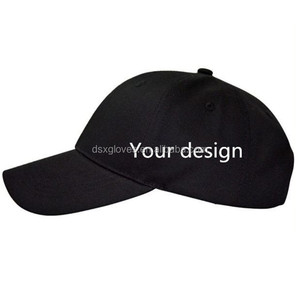 2018 World Cup Gifts Custom Promotion Cap For Soccer Fan Hat With Customize Logo Cheap Baseball Cap World Cup