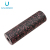 High-density Round Foam Roller Yoga Foam Roller