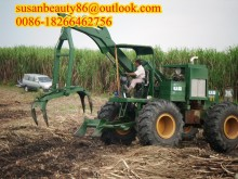2014 NEW DESIGN Sugar cane loader zl16EH with ce certification for sale!!!