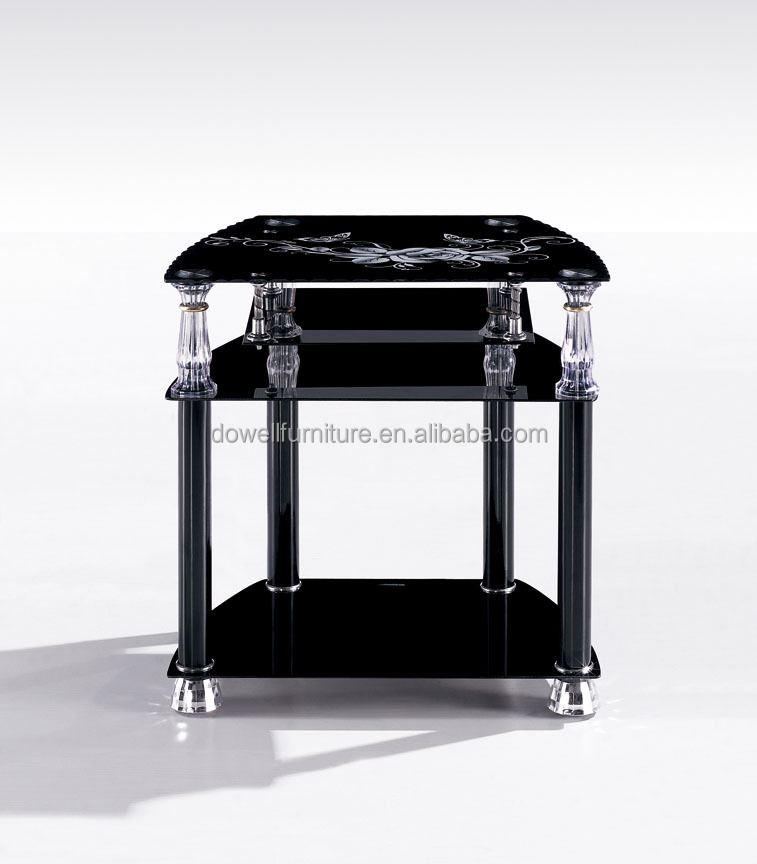 Multifunction Coffee Table Multifunction Coffee Table Suppliers