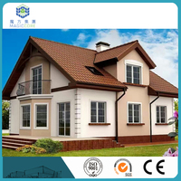 3 bedroom architectural House Plans architecture design plans boarding prefabricated house villa