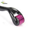 /product-detail/amaozn-hot-sale-540-microneedle-derma-roller-60753696203.html