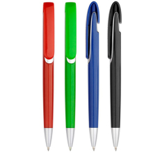 Promotion Pens for Sublimation Plastic Ball Pens