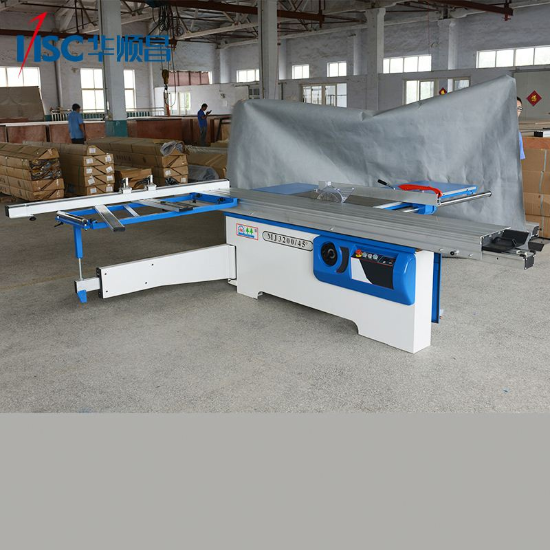 China Manufacture altendorf panel <strong>saw</strong> woodworking