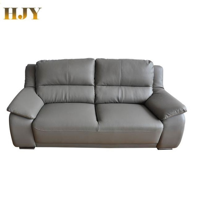 Merveilleux China Home Furniture The Normal Big Living Room Leather Sofa