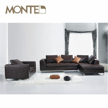 Luxus Sofa Leather Mart Leader Modern