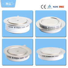 CE RoHS approved power disc westcode phase control thyristor SCR