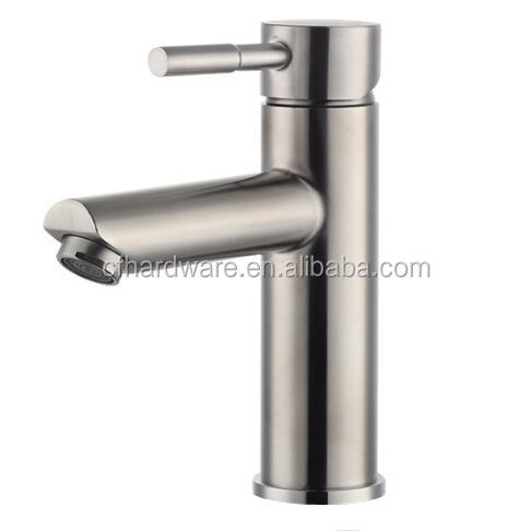 Preço barato Sensor de Mictório Lavador Automático Infravermelho Sensor Toilet Flush Mecanismo de Descarga Do Sistema